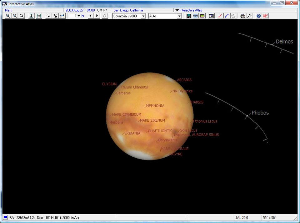 mars2003.jpg